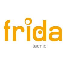 Logo Programa Frida