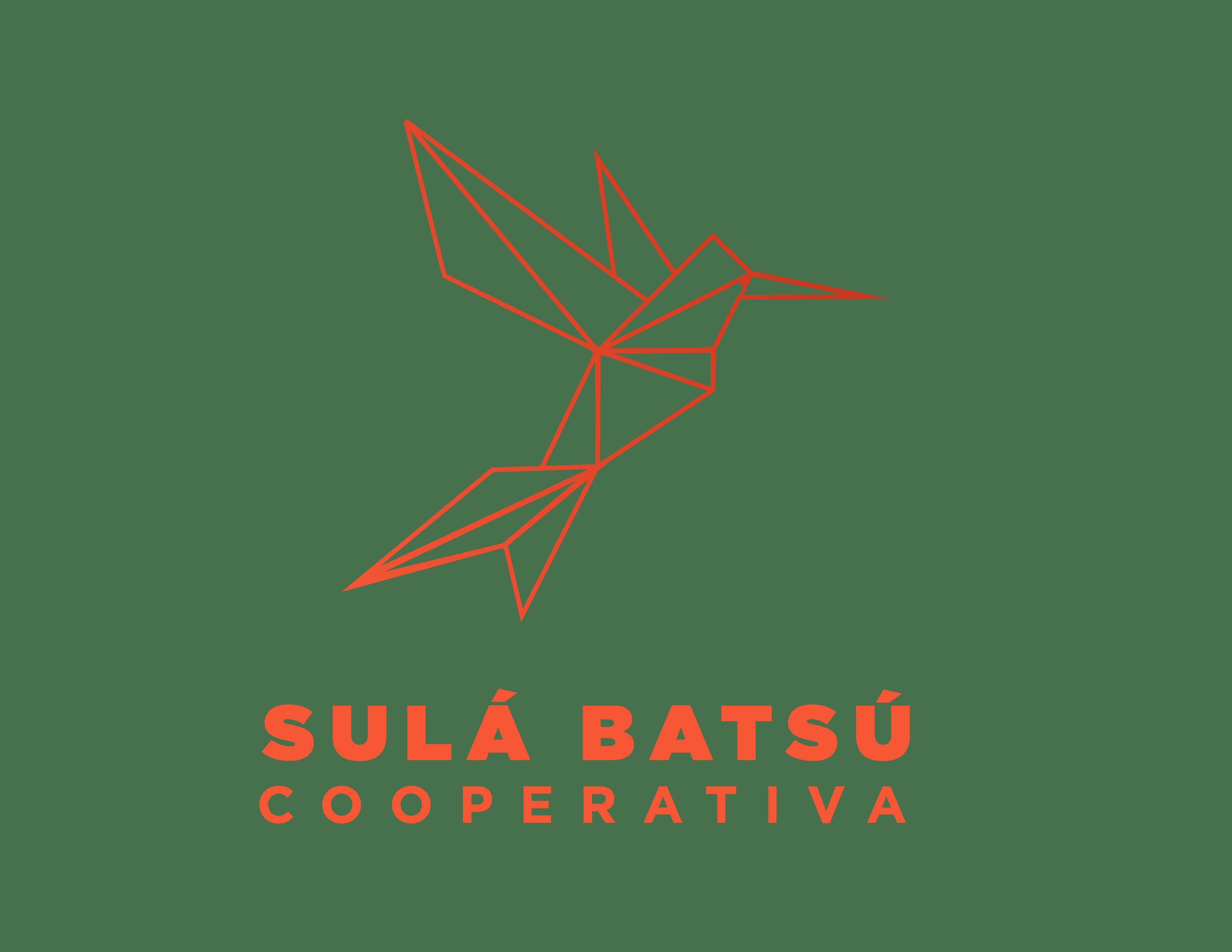 Logo Sulá Batsú